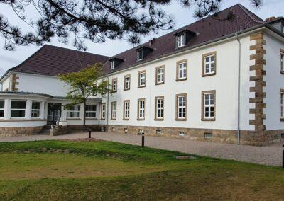 Studienseminare Osnabrück