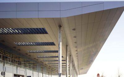 Flughafen Münster/Osnabrück