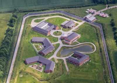 Christophorus Klinik Münster