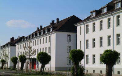 Finanzamt Osnabrücker Land